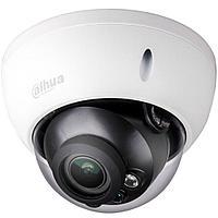 Камера видеонаблюдения IPC-HDBW2221RP-VFS Dahua Technology