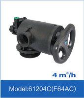 RUNXIN F64AC