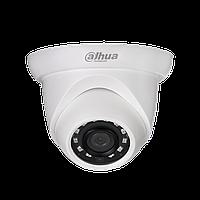 Камера видеонаблюдения IPC-HDW1420SP Dahua Technology