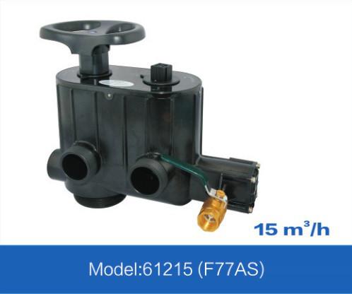 RUNXIN F77AS