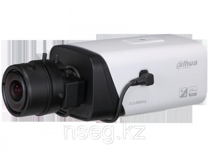 12 МП IP видеокамера Dahua IPC-HF81230E