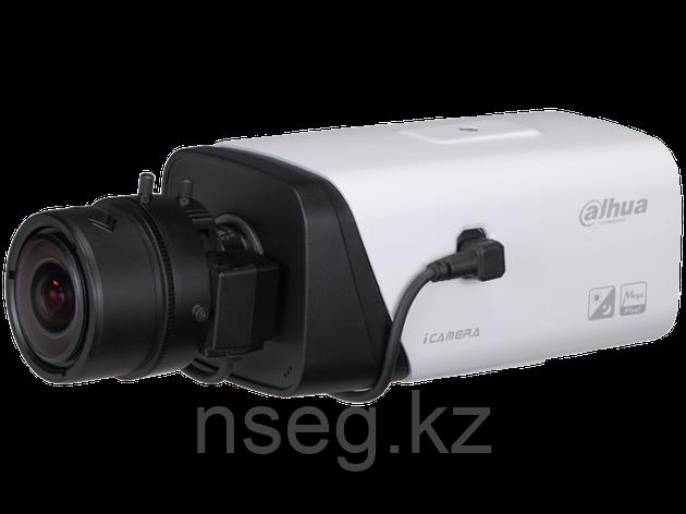 12 МП IP видеокамера Dahua IPC-HF81230E, фото 2