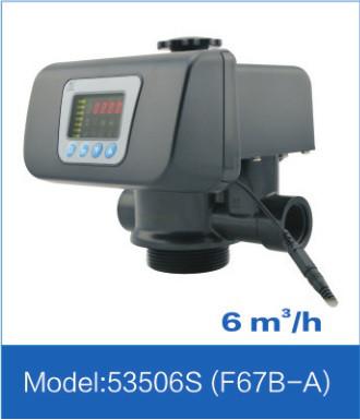 RUNXIN F67B1