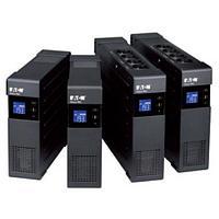 Eaton Ellipse PRO 650 DIN Линейно-интерактивный ИБП с AS при работе от батарей, мощностью 650ВА