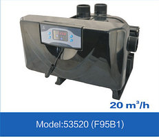 RUNXIN F95B1