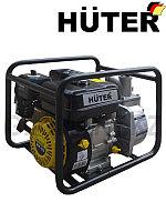 Водяной насос  Huter MP-50 (Хутер)