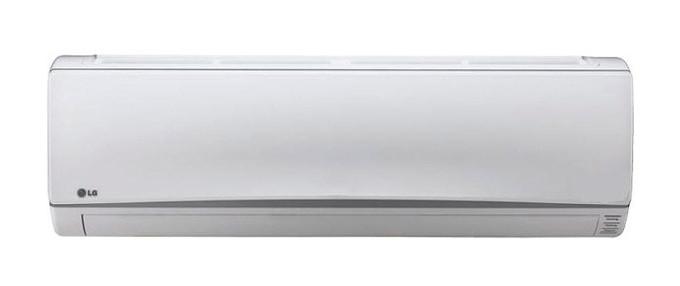Кондиционер настенный LG Standard S30PK