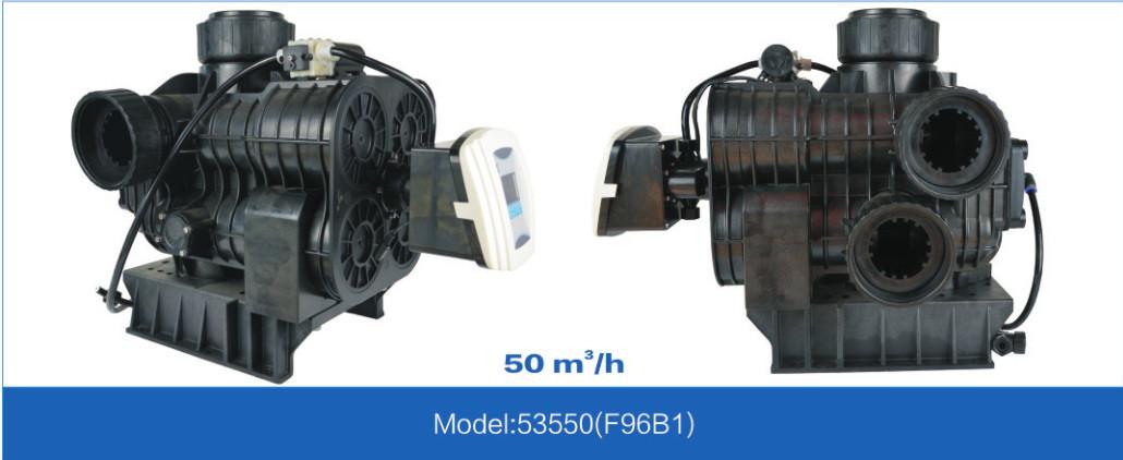 RUNXIN F96B1