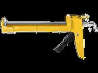 Пистолеты для герметиков