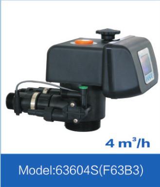 RUNXIN F63B3