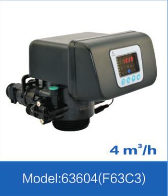 RUNXIN F63C3