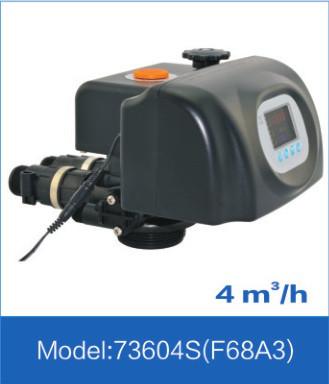 RUNXIN F68A3