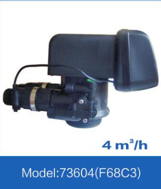 RUNXIN F68C3