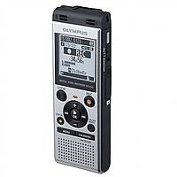 Диктофон Olympus WS-852 4Gb серый