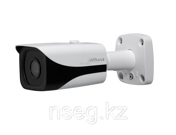 4 МП IP видеокамера Dahua IPC-HFW5431E-ZE, фото 2