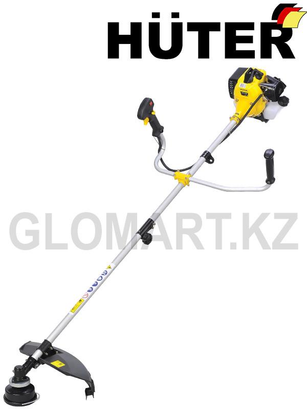 Бензотриммер Huter GGT-1000S (Хутер)