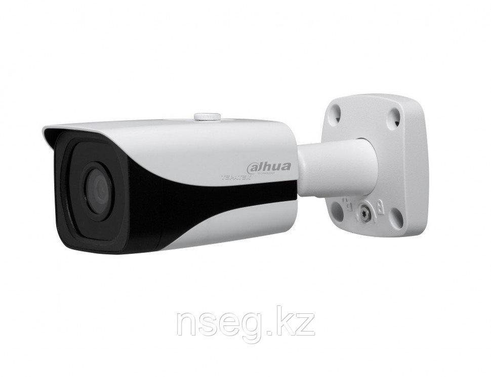 4 МП IP видеокамера Dahua IPC-HFW5231EP-ZE