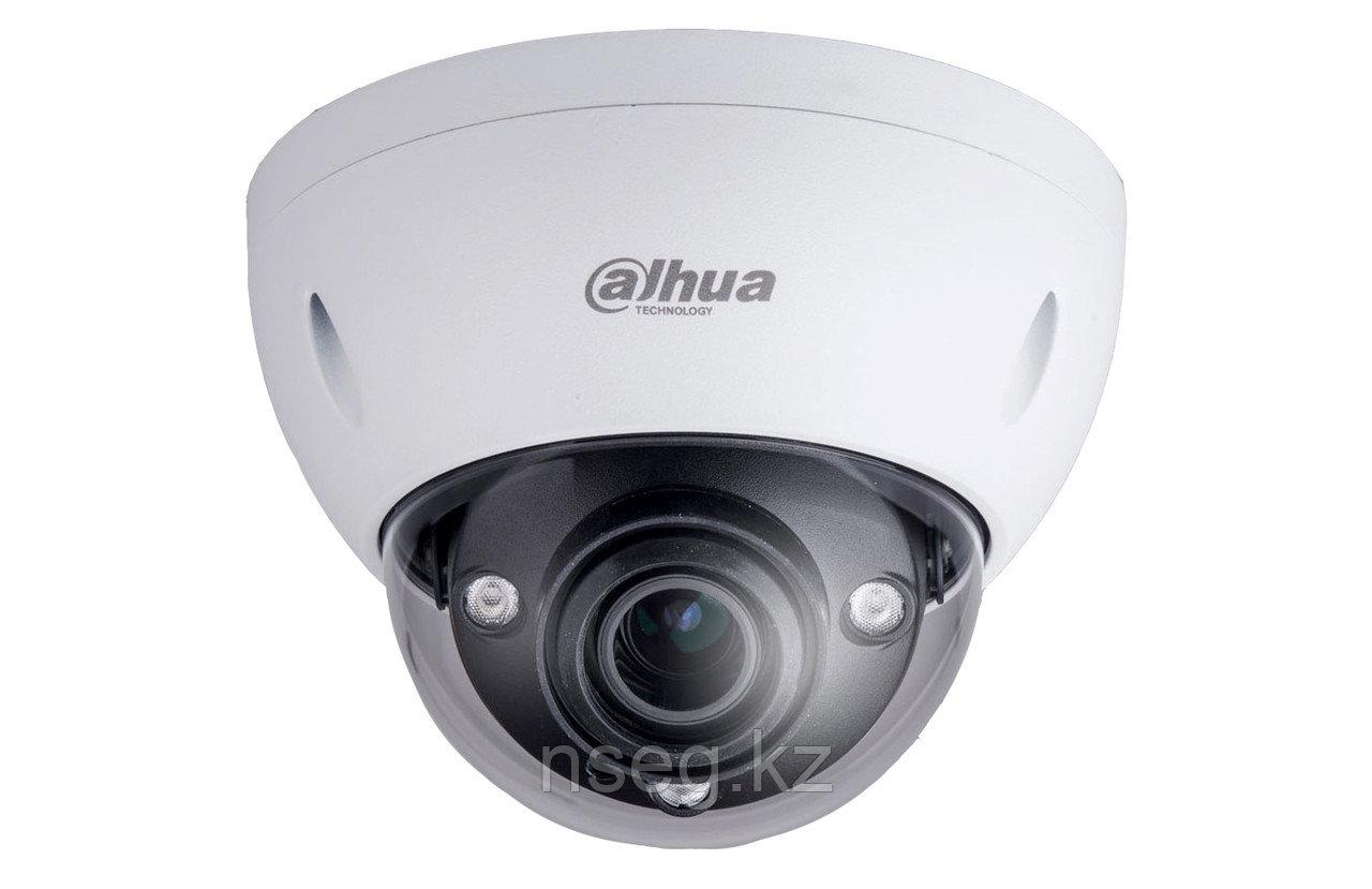 4 МП IP видеокамера Dahua IPC-HDBW5431E-ZE