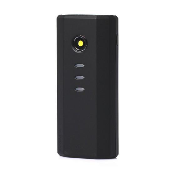 Портативное зарядное устройство iWalk Extreme5200 Чёрный