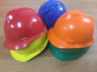 Каски защитные,строительные каски
