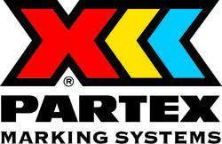 Продукция PARTEX