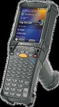 Терминал сбора данных Zebra (Motorola, Symbol) MC9200