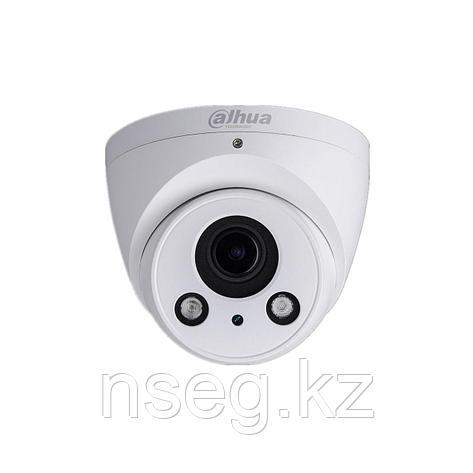 4 МП IP видеокамера Dahua IPC-HDW2421RP-ZS, фото 2