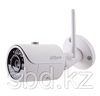Камера видеонаблюдения уличная IPC-HFW1120SP-W Dahua Technology