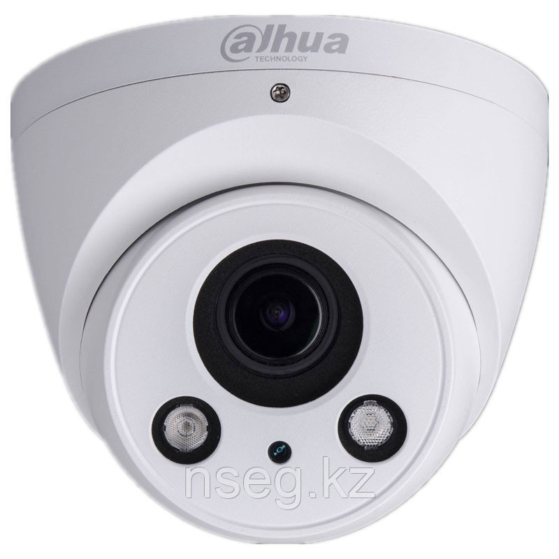 2 МП IP видеокамера Dahua IPC-HDW2221R-ZS