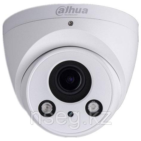 2 МП IP видеокамера Dahua IPC-HDW2221R-ZS, фото 2