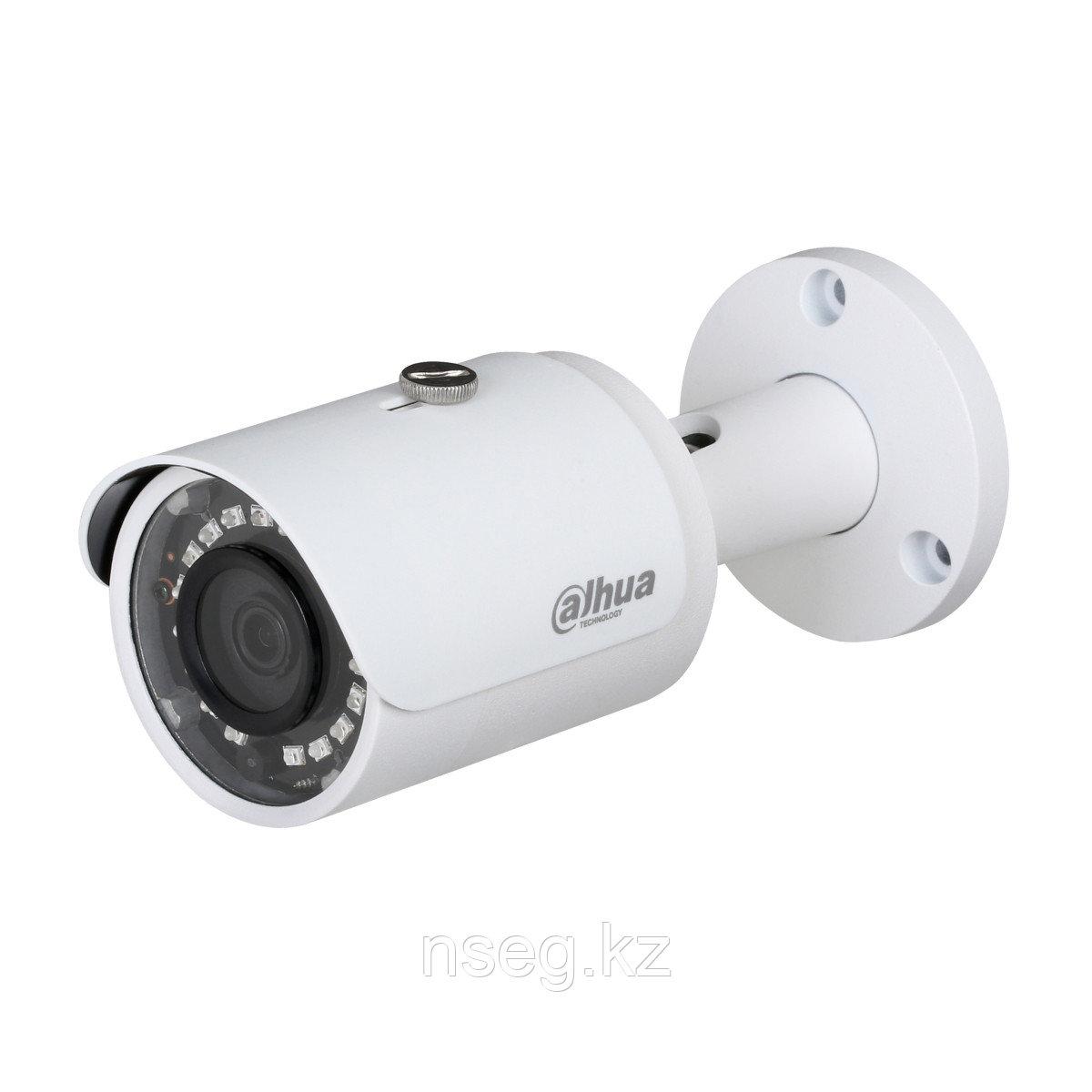 2 МП IP видеокамера Dahua IPC-HFW1220S-S3