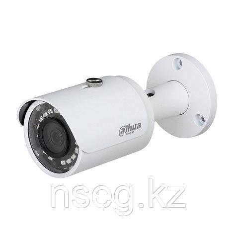 2 МП IP видеокамера Dahua IPC-HFW1220S-S3, фото 2