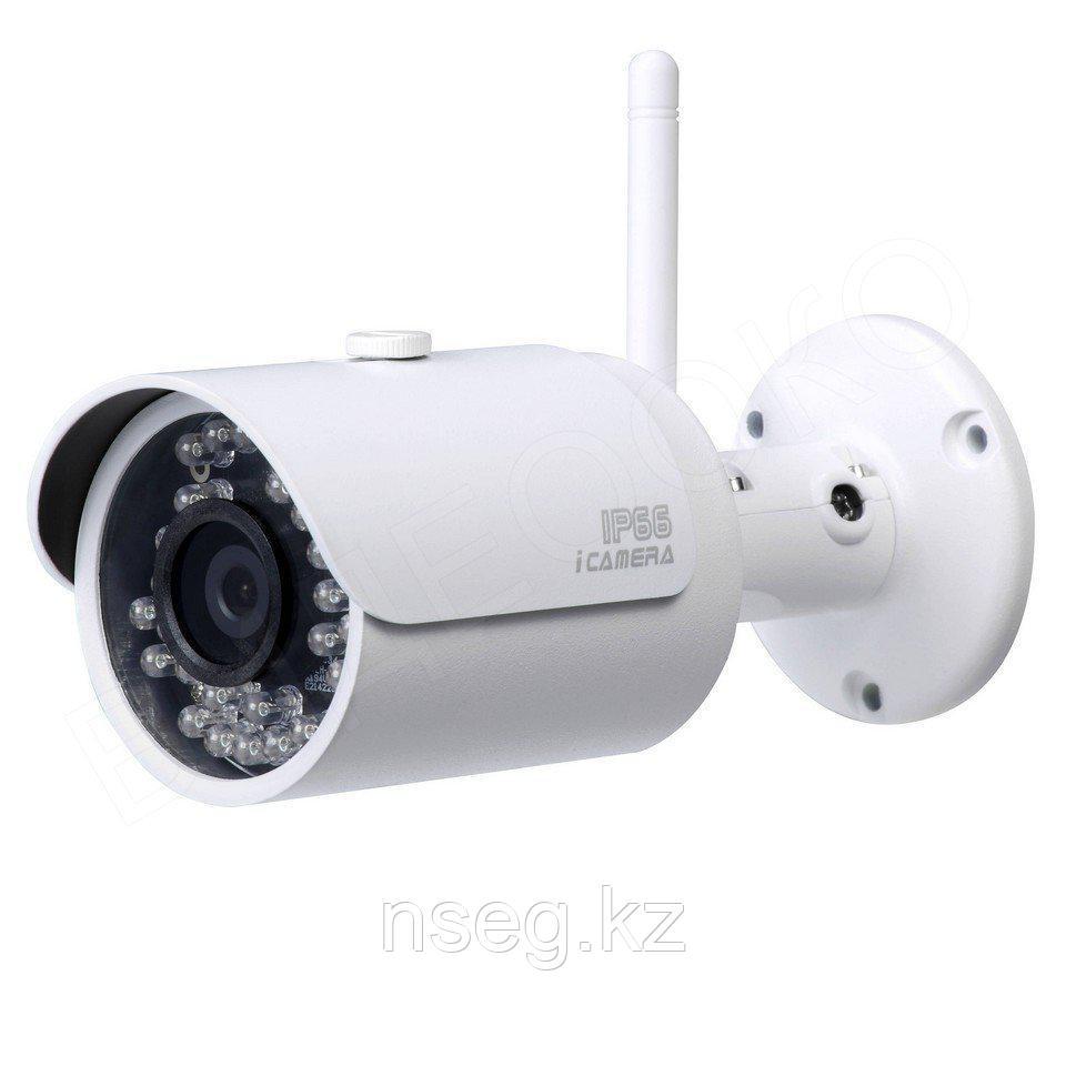 1.3 МП IP видеокамера Dahua IPC-HFW1120S-W