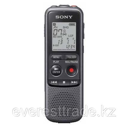 Диктофон Sony ICD-PX240 4Gb, фото 2