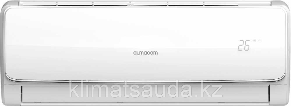 Кондиционер Almacom ACH-09AS