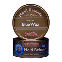 Воск разделительный Blue Wax #333MR