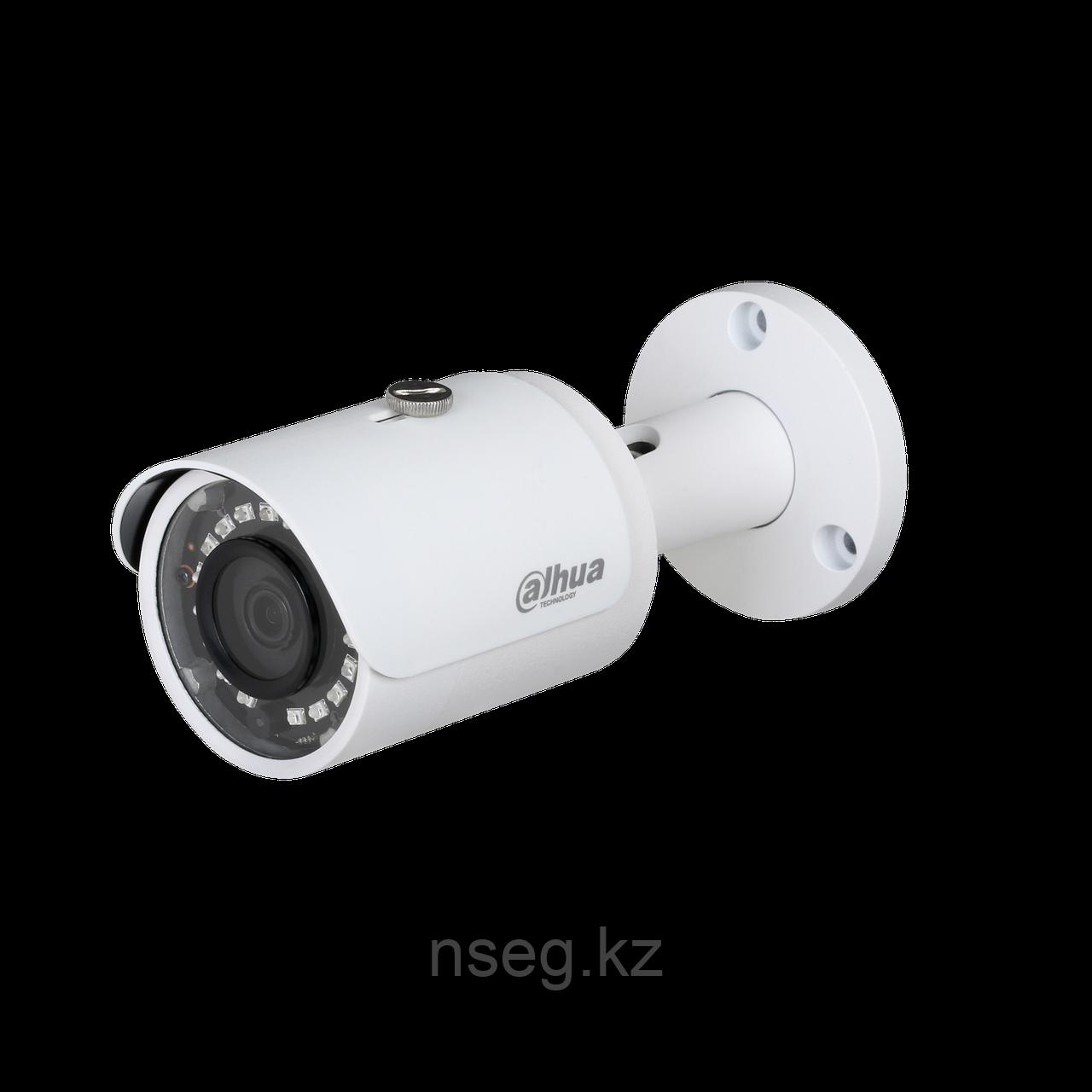 1 МП IP видеокамера Dahua IPC-HFW1020S