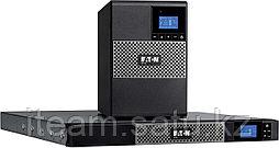Eaton 5P 1550i Линейно-интерактивный ИБП с Sin при работе от батарей, мощностью 1550ВА