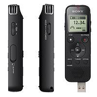 Диктофон Sony ICD-PX470 4Gb