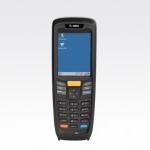 Мобильный компьютер Motorola MC2100