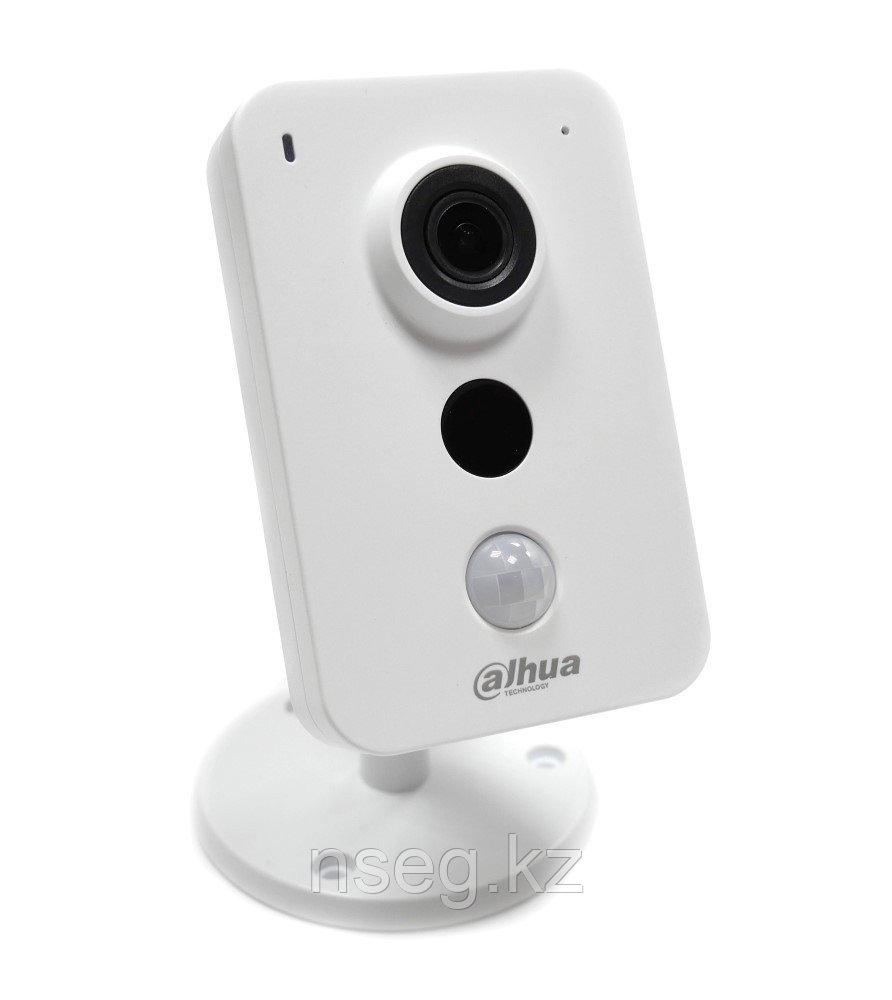 1.3 МП IP видеокамера Dahua IPC-K15A