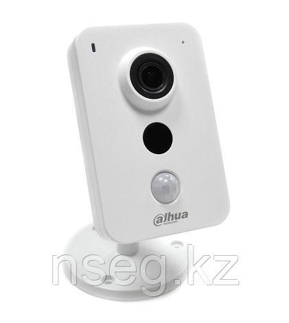 1.3 МП IP видеокамера Dahua IPC-K15A, фото 2