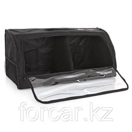 Органайзер в багажник TRAVEL, фото 2