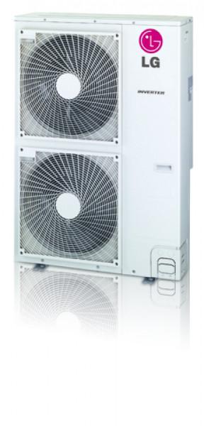 Мульти сплит-система FM41AH