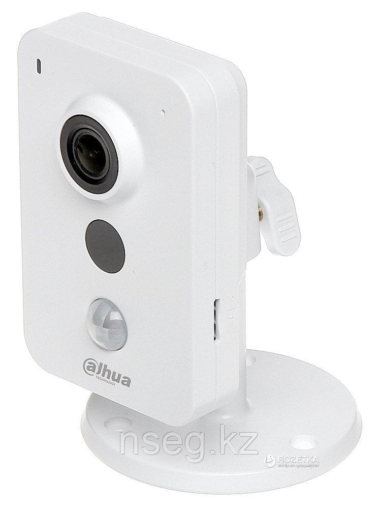 3 МП IP WiFi видеокамера Dahua IPC-K35
