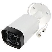 Камера видеонаблюдения уличная IPC-HFW2421RP-VFS-IRE6 Dahua Technology, фото 1