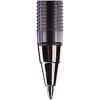 """Ручка шариковая Berlingo """"H-30"""" черная, 0,7мм, фото 2"""
