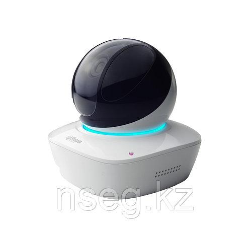 3 МП IP WiFi видеокамера Dahua IPC-A35, фото 2