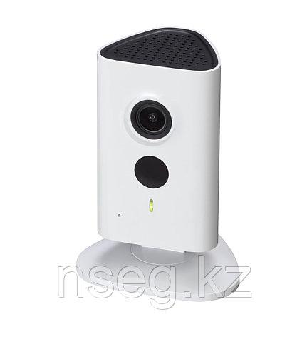 3 МП IP WiFi видеокамера Dahua IPC-C35P, фото 2