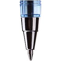 """Ручка шариковая Berlingo """"H-30"""" синяя, 0,7мм, фото 2"""